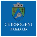 Primaria comunei Chirnogeni